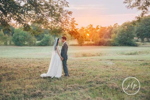 Audrey & Tyler wedding sunset.jpg