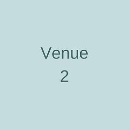 Venue 2Instagram (1).png