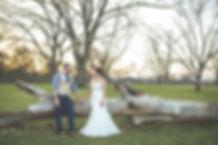 Nicole & Jacob at fallen tree.jpg