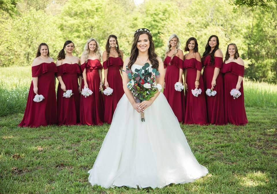 Sarah w_bridesmaids.jpg