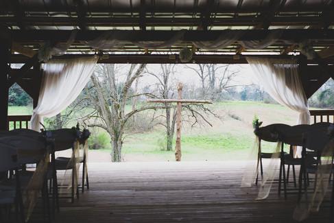 Pole-barn-ready.jpg