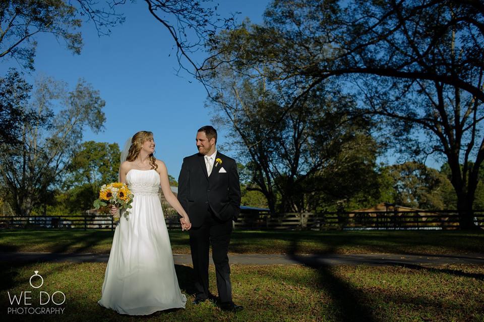 Mr & Mrs Hardy.jpg