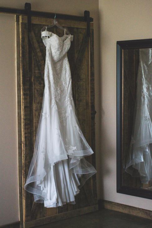 Najma's-dress.jpg