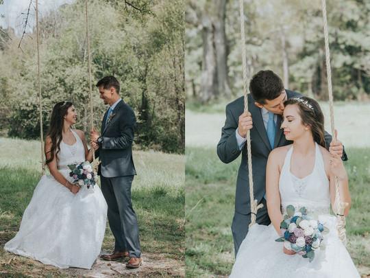 Amanda & Adam swing pics.jpg
