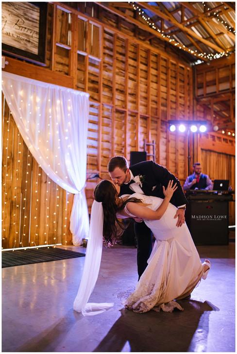 Brian dipping Kiely on dance floor.jpg