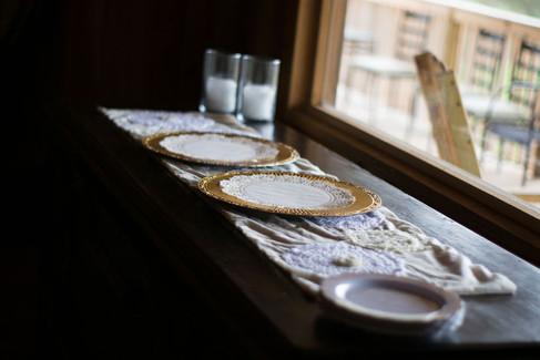 Sweet-table-for-Najma.jpg