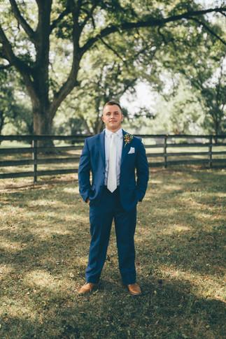 McEachern Ethan ready