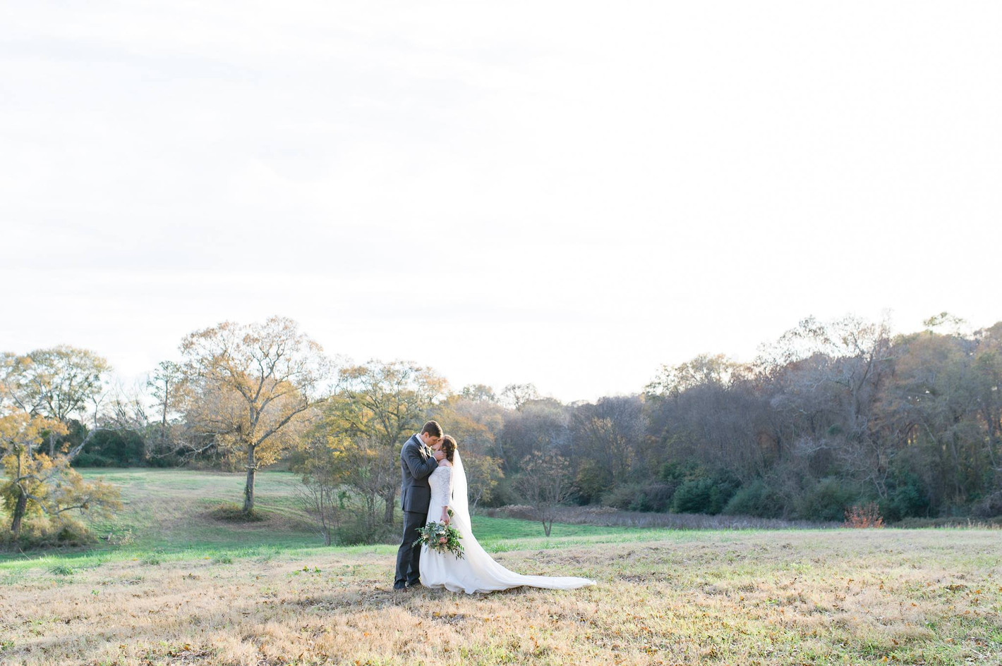Demi & Casey kiss on hill.jpg