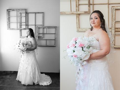 Monicaiready-in-bridal-suite.jpg