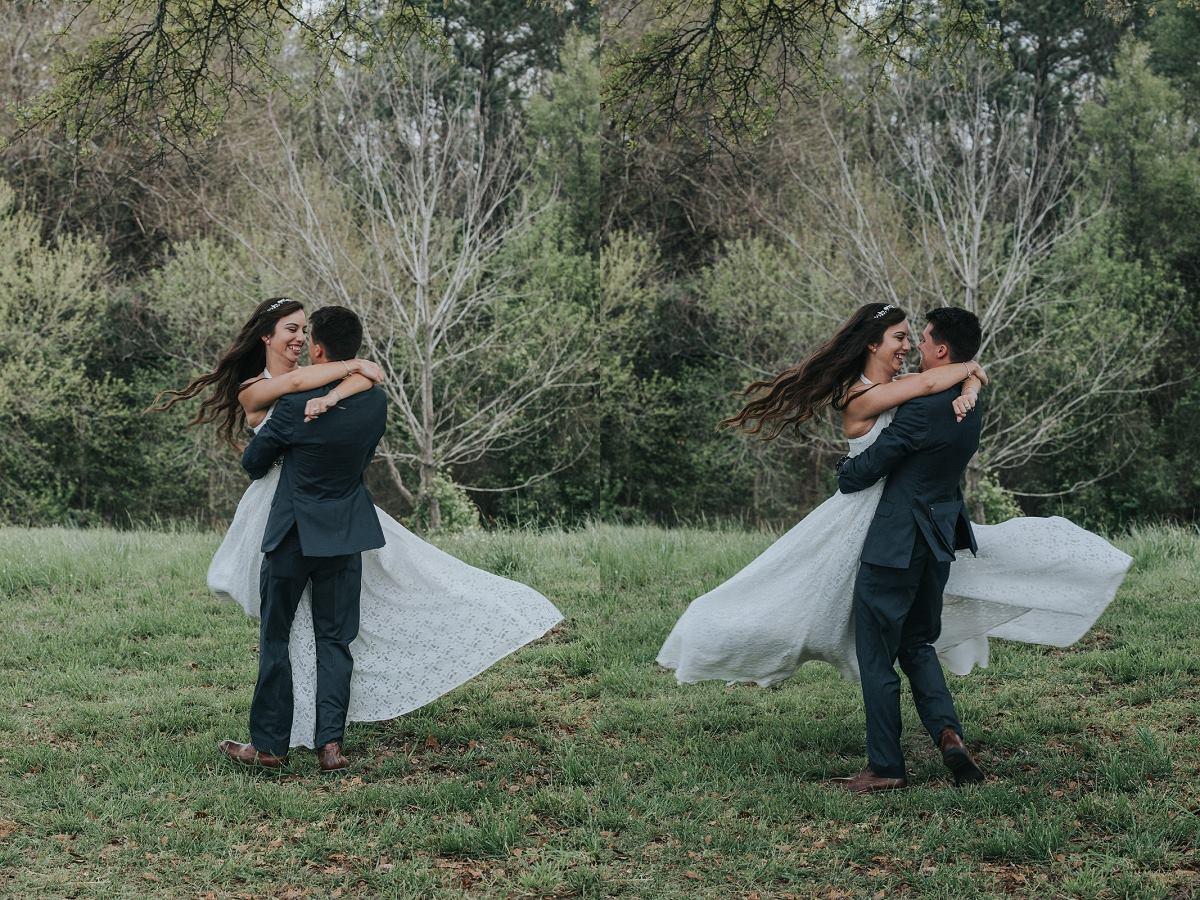 Amanda & Adam twirling.jpg