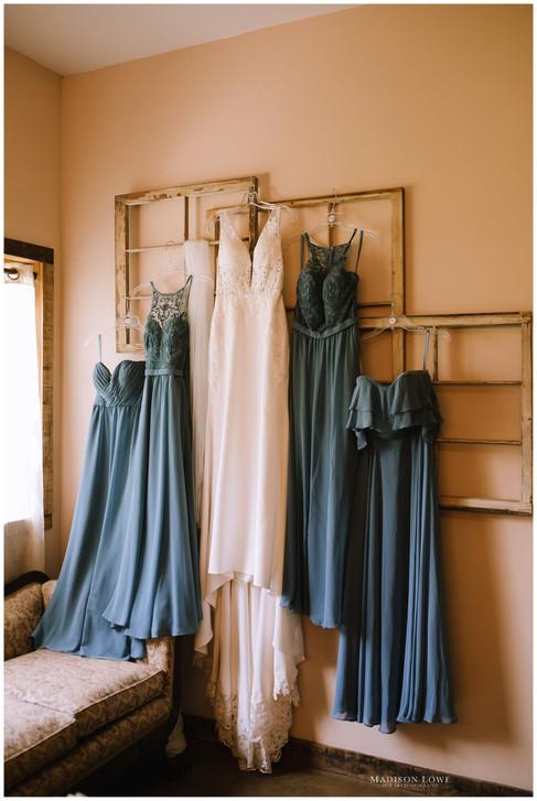 Dresses on window frames.jpg