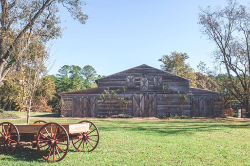 Barn with wagon.jpg