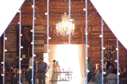 barn, lights, chandelier, fp.jpg
