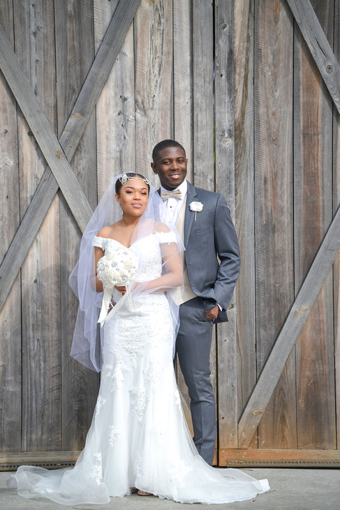 Mr-&-Mrs-in-front-of-barn.jpg