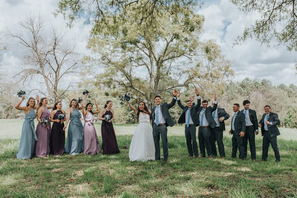 Amanda & Adam wedding party.jpg