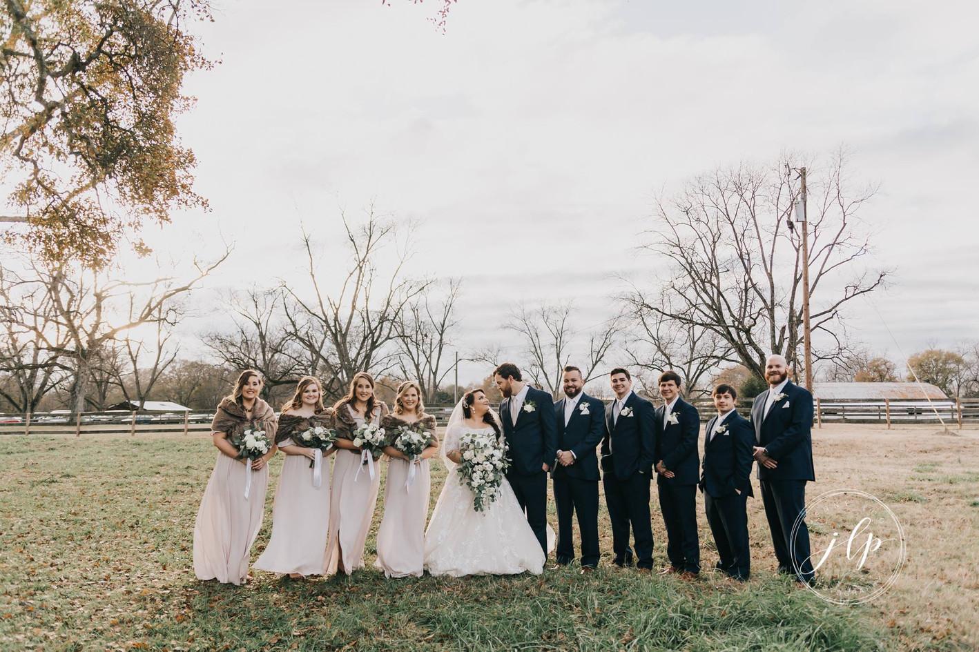 Jacey & Blake wedding party.jpg