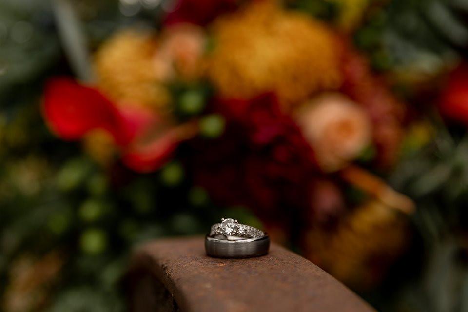 S&C ring pic.jpg