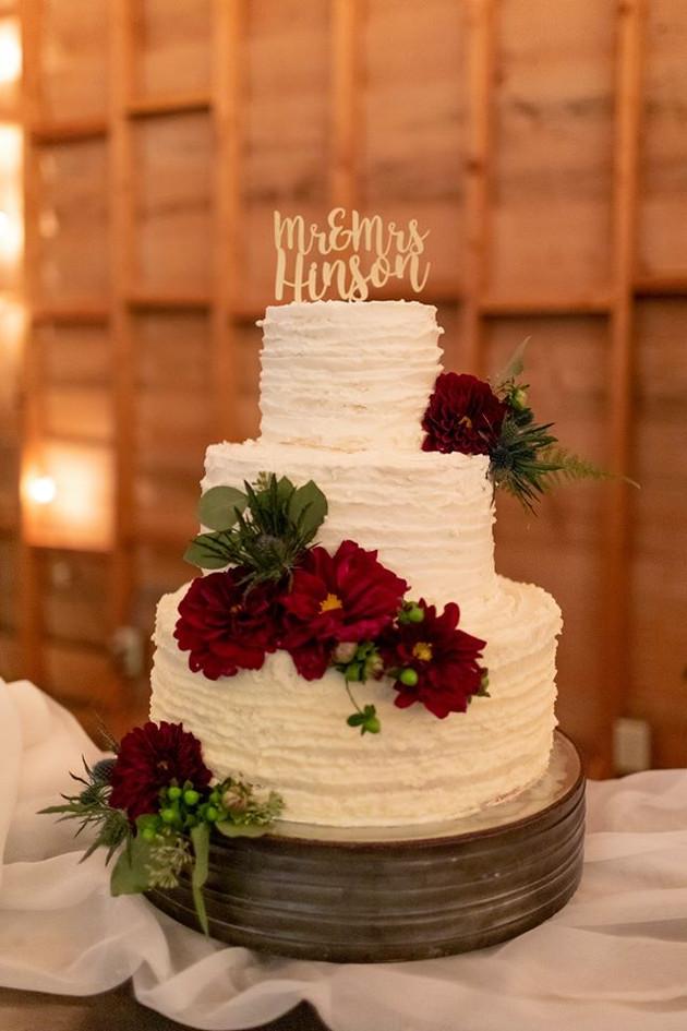 S&C Cake.jpg