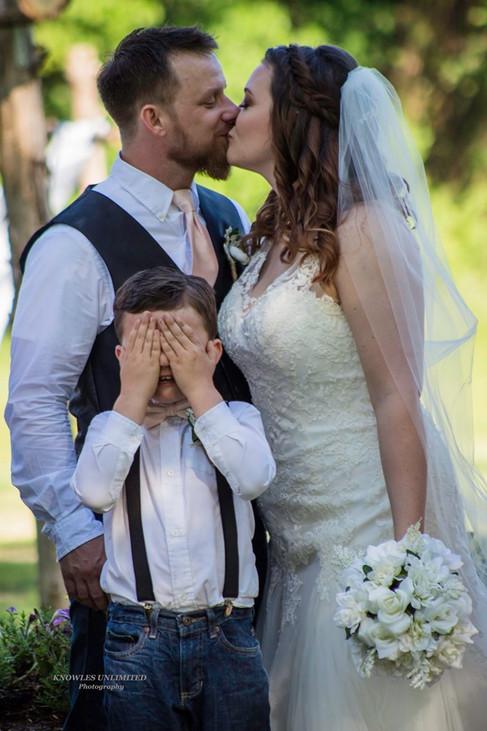 Rayna & Joe with son.jpg