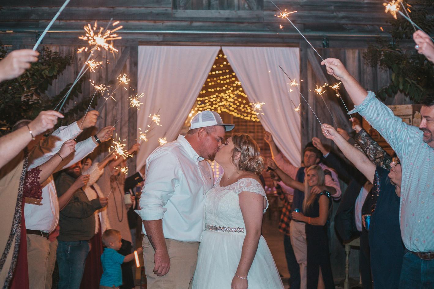 Anna + Matt Wedding C3b-3.jpg