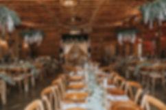 barn-for-Jacey's-wedding.jpg