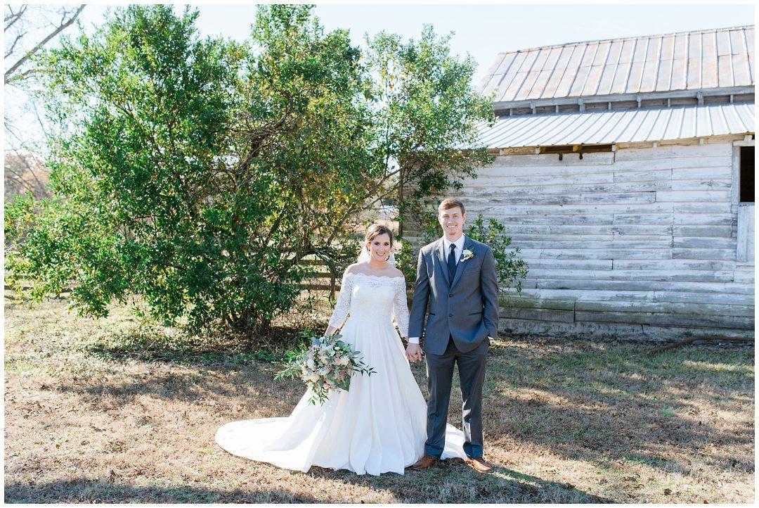 Demi & Casey by old barn.jpg