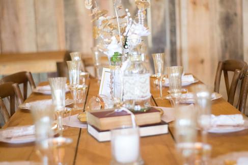 Najma-and-Levon-table-decorations.jpg