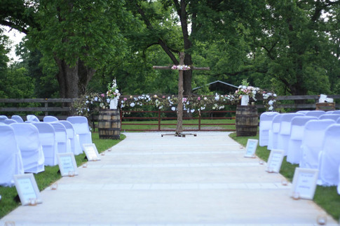 ceremony site (2).jpg