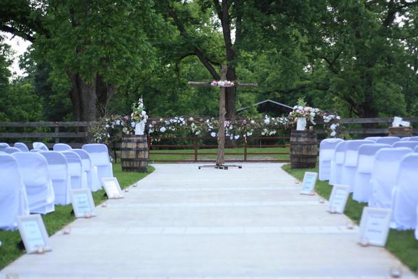 ceremony site (2).jpg