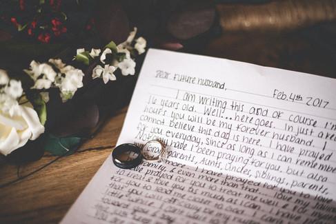 Sarah's ltr to future husband.jpg