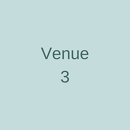 Venue 2Instagram.png