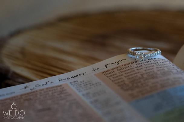 ring on bible.jpg