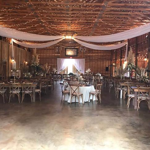 barn with drapes (1).jpg