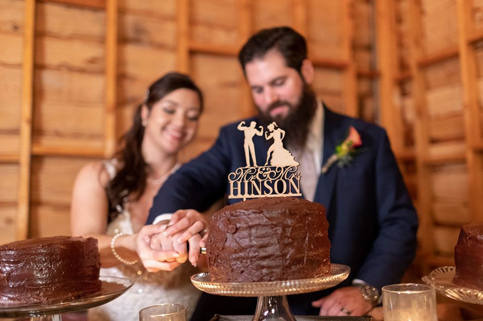 S&C cutting cake.jpg