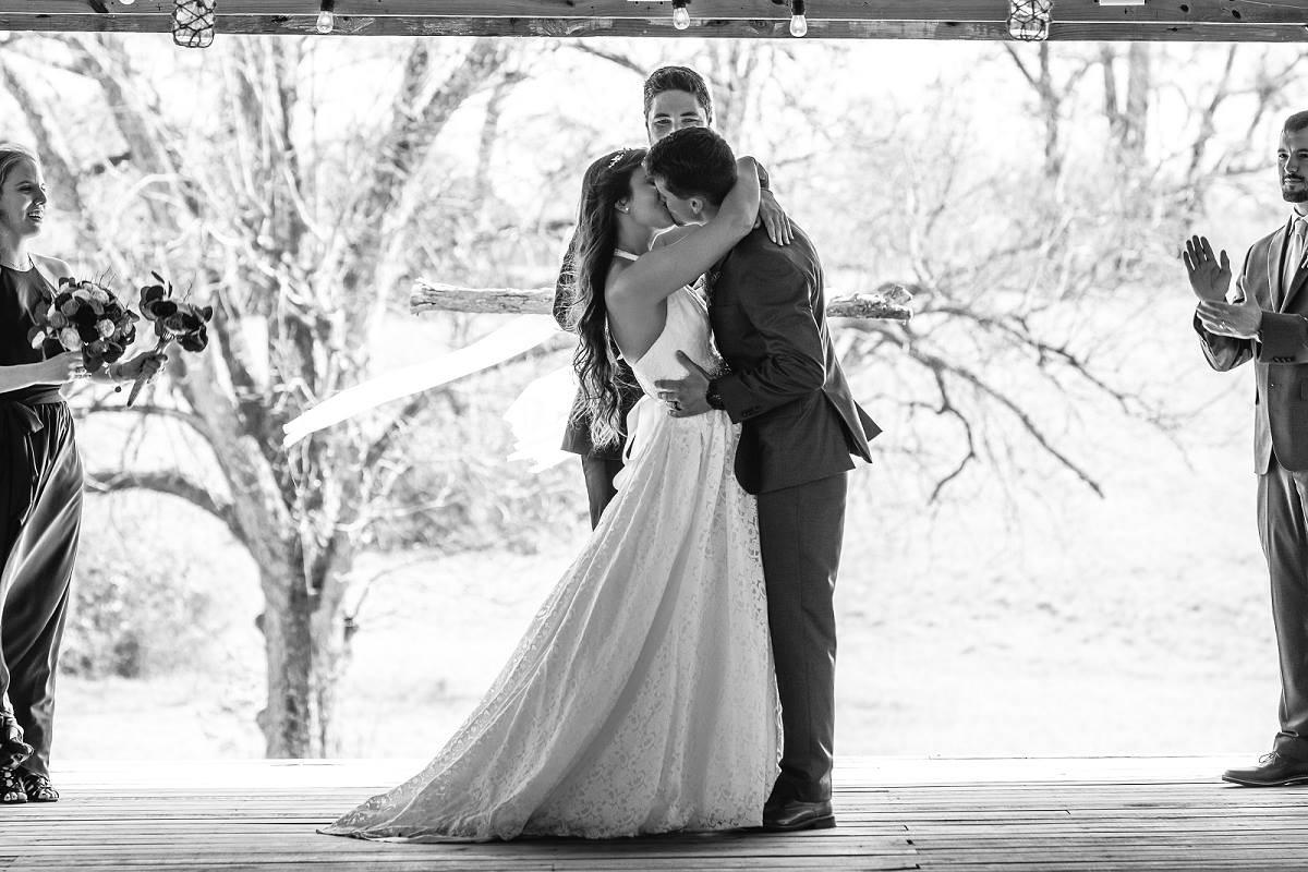 Amanda & Adam first kiss.jpg