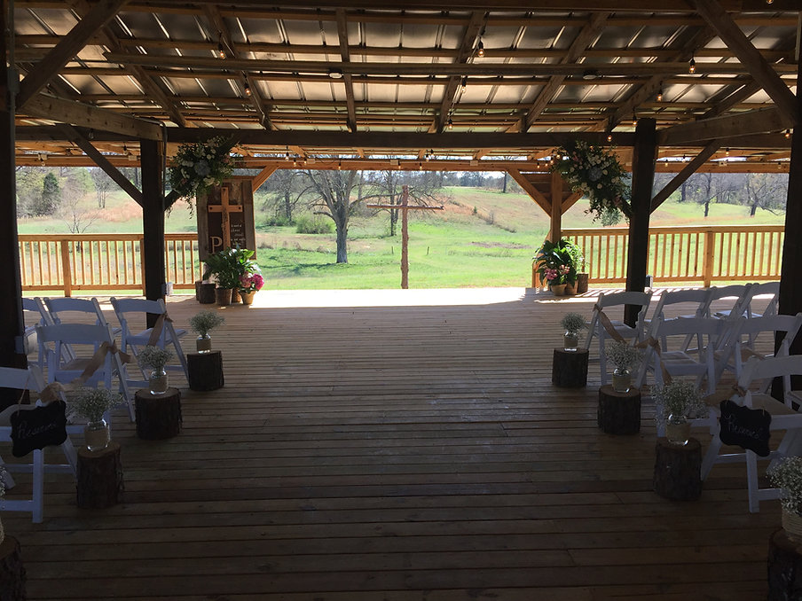 Pole-barn-decorated-for-wedding.jpg