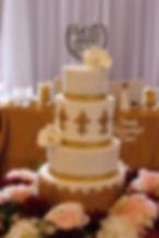 Simply wonderful cakes.jpg