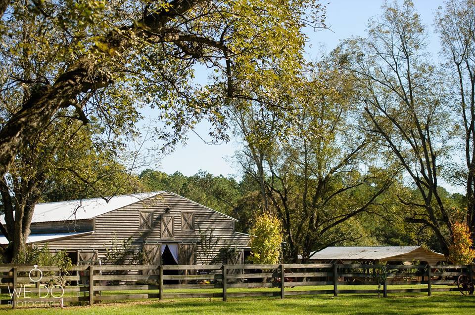 Barn & pole barn from driveway.jpg