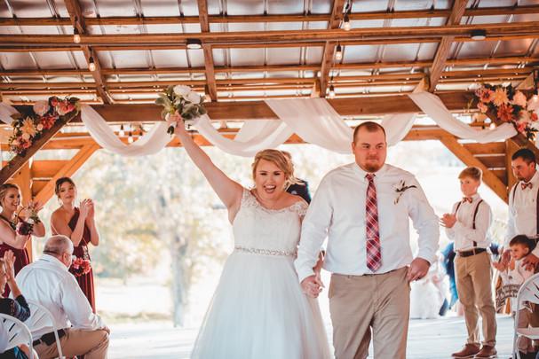 Anna + Matt Wedding C1-310.jpg