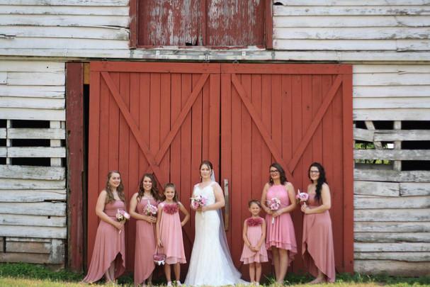 Tiffany & ladies old barn.jpg