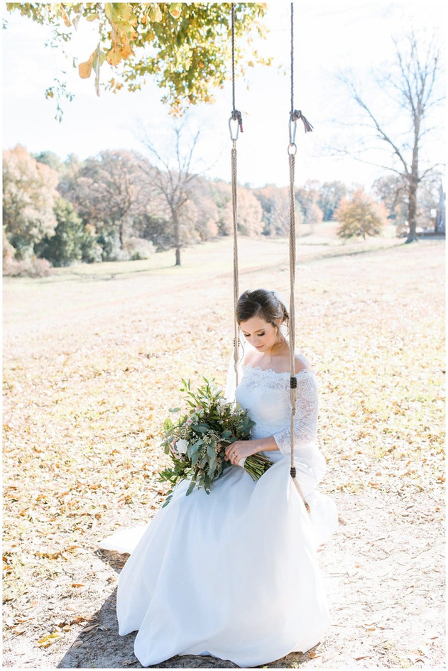 Demi in swing.jpg
