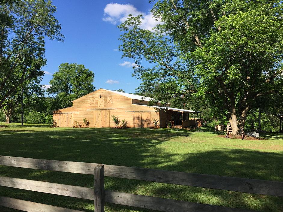 the-grand-barn.jgp