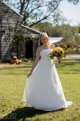 Haley in front of barn.jpg