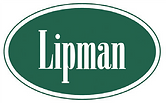 TMBA Lipman Brothers.png
