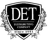 TMBA DET Distributing.png