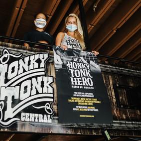 HonkeyTonkHeroFINALS-17.jpg