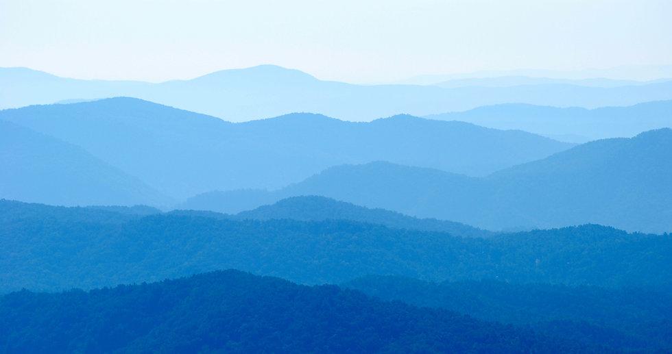 Blue Ridge background photo - Cropped.jp