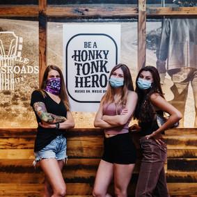 HonkeyTonkHeroFINALS-152.jpg