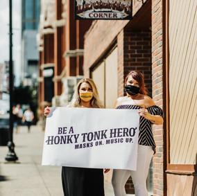 HonkeyTonkHeroFINALS-117.jpg
