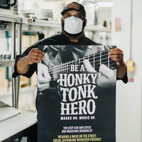 HonkeyTonkHeroFINALS-50.jpg